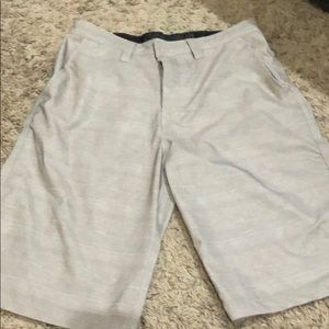 Distortion Shorts large